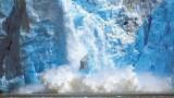 The Iceflow Cometh