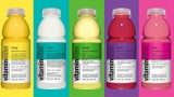 Is vitaminwater good for you?