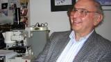 Analysis: New Twist in Stem Cell Debate