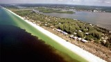 Unlocking the Mystery of Red Tide