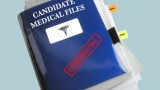 When Medical Privacy Hides the Health of Presidential Candidates