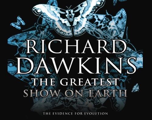Darwin's Rottweiler and Dawkins's Dogma