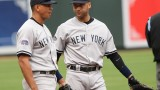 Numbers Don't Lie: Derek Jeter is a Horrible Shortstop