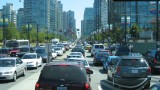 Can Moving Away from Traffic Help Protect Your Heart?