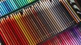 Arsenic crayons