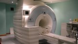 For MRI, time is of the essence