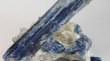 Mineral Monday: Kyanite