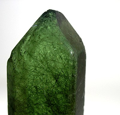 mineral monday olivine mineral names elements switching places and    Green Minerals Names