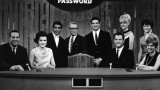 Rethinking the password