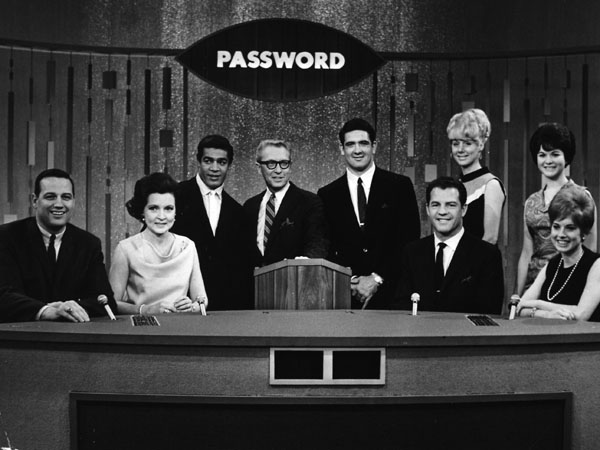 """They're not just for game shows anymore. [Image credit: <a href=""""www.pbs.org"""">PBS</a>]"""