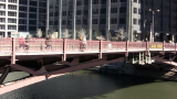 VIDEO: The Chicago River: Change of course?