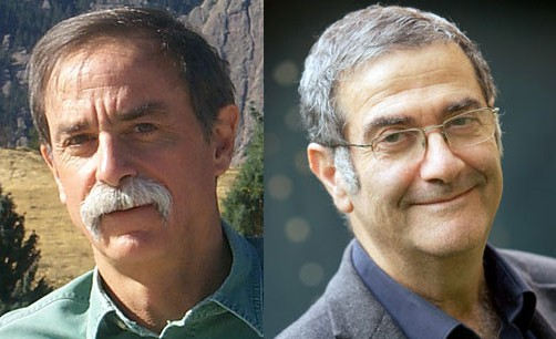 Nobel Prize in physics awarded to quantum mechanics researchers