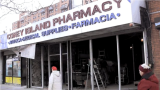 VIDEO: Last Pharmacy Standing