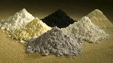 The future of rare earth recycling