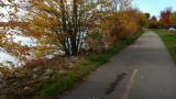 Rail to trail transformations do more than encourage exercise