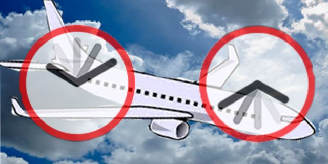 AUDIO: What's the deal with jet lag?