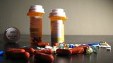 When antidepressants aren't enough for late life depression