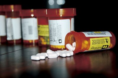 Generic drugs offer $73 billion savings
