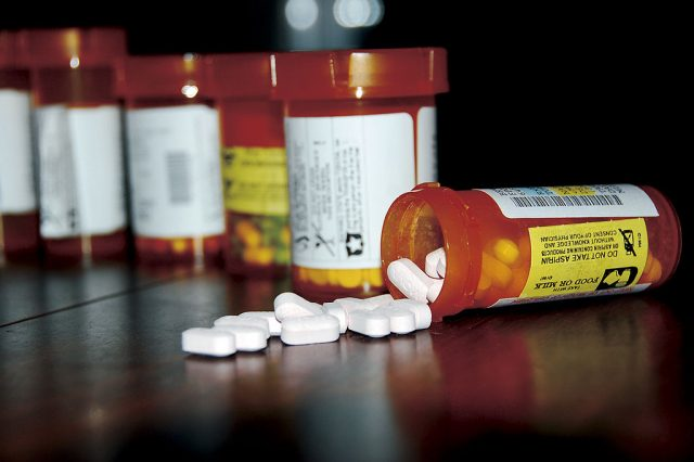 Generic drugs offer $73 billion savings