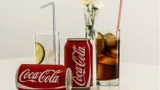 Experts look beyond soda tax solutions for obesity crisis