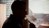 Behind the smoke: three things to know about e-cigarettes