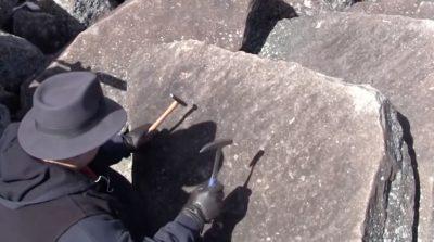 VIDEO: Rock music