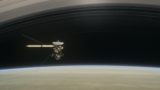Cassini was a heart-breaker