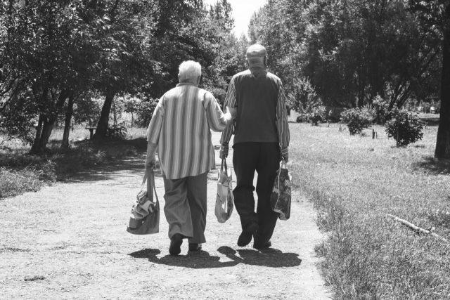 Forever young: how society might adapt to longer lives