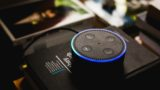 Your smart speaker records you more often than you think